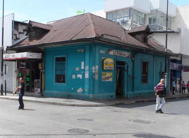 san jose street 2